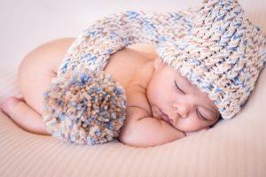 Fotografía bebes y embarazo en Málaga Cristina Cabello Fotografía