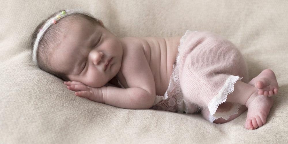 Fotografía bebes y embarazo en Valladolid - Carol Perez Fotografia
